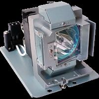 VIVITEK D863 Lampa s modulem