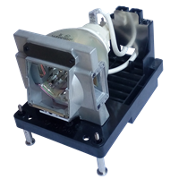 VIVITEK D8800 Lampa s modulem