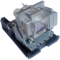 VIVITEK D965 Lampa s modulem