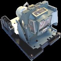 Lampa pro projektor VIVITEK H1080FD, kompatibilní lampový modul