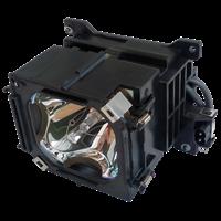 YAMAHA LPX-510 Lampa s modulem