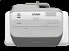 EPSON EB-450W