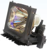Lampy do projektorů za nejlepší ceny